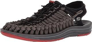 Keen 男士 UNEEK 8MM Camo-M 凉鞋 SPORT SANDALS 1014621