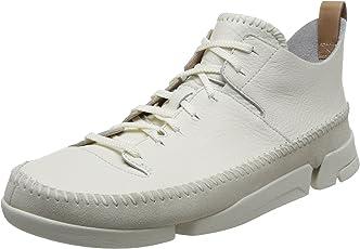Clarks 男 Originals 系列 Trigenic Flex 生活休闲鞋 2611791570