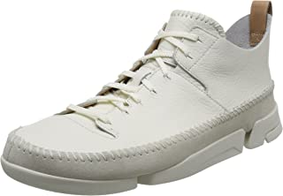 Clarks Originals Trigenic Flex 休闲鞋