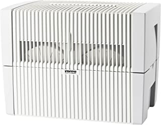 Venta 温坦 7045501空气洗衣机LW 45白色/灰色