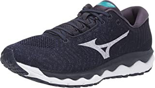 Mizuno 男士 Wave Sky Waveknit 3 路跑鞋
