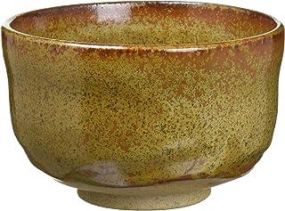 抹茶碗:有田烧 钴蓝色(NW-9) 野点碗 多色 Φ10.1x6.5cm