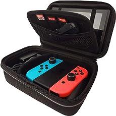 subsonic 任天堂游戏机携带式护套