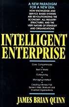 Intelligent Enterprise: A Knowledge and Service Based Paradigm for Industr (English Edition)