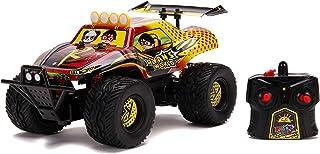 Ryan's World Ryan Buggy RC 1:14 无线电控制车