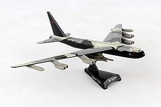 daron worldwide trading b-52 Stratofortress vehicle (1:300 scale)