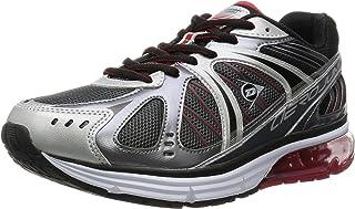 [Dunlop莫特运动] 运动鞋 DA604