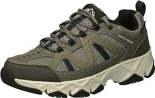Skechers Crossbar 男士运动鞋