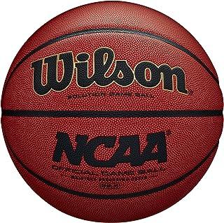 (intermediate - 70cm ) - wilson ncaa solution official game ball basketball