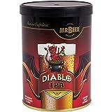 Mr. Beer Diablo IPA Home 酿*啤*补充套装 不适用 2 gallon 60975