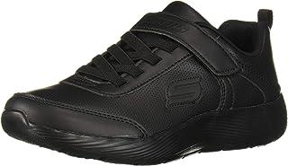 Skechers Dyna-lite-School Sprints 儿童运动鞋