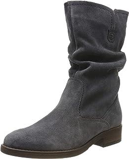 Tamaris 女士1-1-25480-23 短靴