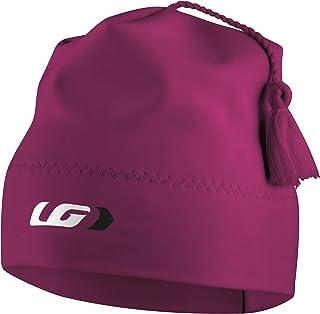 Louis Garneau Igloo 2 帽子
