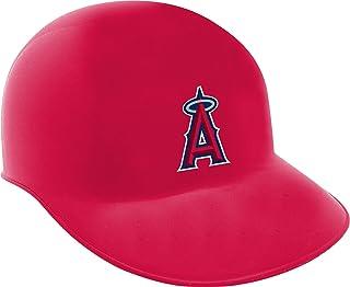 Rawlings 官方 MLB 复制头盔
