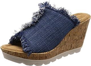 [明亮] 凉鞋 YORK 女士