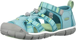 KEEN Seacamp II CNX Sandal (Little Kid/Big Kid)