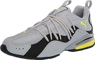 PUMA 男士 Silverion 运动鞋