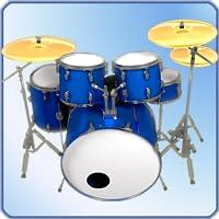Drum Solo HD