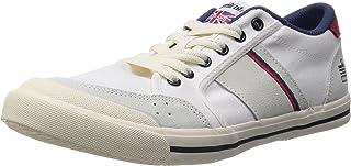 Admiral 运动鞋 INOMER