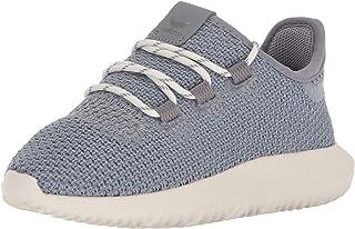 adidas 阿迪达斯 Originals 男童 Tubular Shadow C 运动鞋