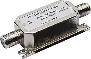 REV Ritter 卫星放大器 20DB950-2400MHZ