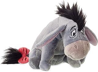 Disney Eeyore 毛绒玩具 - 小熊维尼 - 迷你豆袋