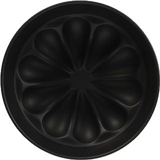 虎王冠 Black花蛋糕型 5036