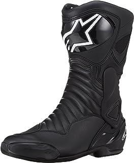 Alpinestars SMX 6 V2 运动摩托车靴