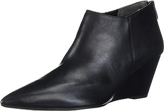 Franco Sarto Adrienne 女士及踝靴