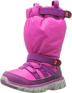 Stride Rite Made 2 Play 运动鞋冬靴(幼儿/小童)