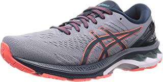 ASICS 男士 Gel-Kayano 27 跑鞋