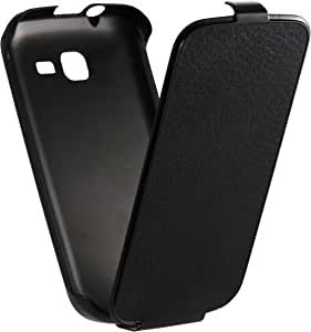 Anymode 工艺保护套适用于 Samsung Galaxy Trend Lite S7390