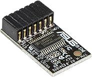 ASUS TPM - 米 R2.0