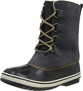 Sorel 1964 Pac 2, Womens Boots