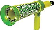 Elenco Edu-Toys - 水上观察套件