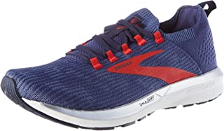 Brooks Ricochet 2 男士跑步鞋