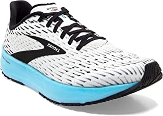 Brooks Hyperion Tempo 女士跑鞋