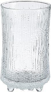 iittala 啤酒杯 透明 600毫升 ULTIMA THULE(乌尔蒂玛 旅游) IIT588-1015657