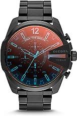DIESEL dz4318手表男式