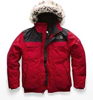 The North Face 男式 Gotham 夹克 III
