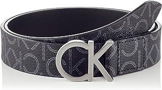 Calvin Klein 女士腰带