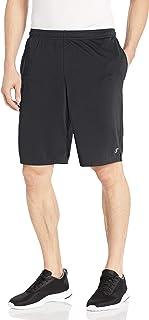 Champion 男士 核心训练短裤