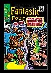 Fantastic Four (1961-1998) #66 (Fantastic Four (1961-1996)) (English Edition)