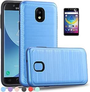 Galaxy J3 2018 LS LS-Blue