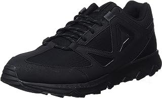 Reebok 男式 bs7669健身鞋