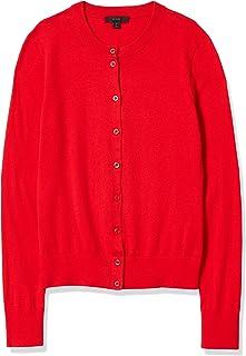 J.Crew 女式棉质开衫