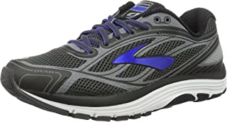 Brooks Men's Dyad 9 Running Shoes