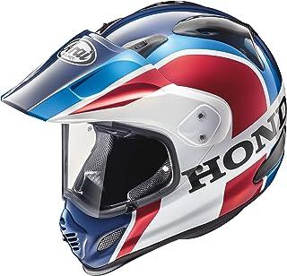Honda 越野头盔 Honda TOUR CROSS 3 AF M(57-58㎝) 0SHGK-RT1A-HM