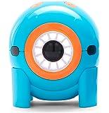 Wonder Workshop Dot 机器人套装 Dot