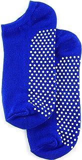 防滑带手柄袜,适合*、瑜伽、普拉提提,